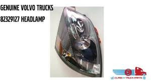 Genuine Volvo Truck 82329127 Right Side Headlamp - YouTube Fleetpride Home Page Heavy Duty Truck And Trailer Parts Pin By Truckpartstorescom On Truck Parts For Truckers Pinterest Gabrielli Sales 10 Locations In The Greater New York Area Accsories Mack Trucks Welcome To Autocar Wikipedia Bumpers Cluding Freightliner Volvo Peterbilt Kenworth Kw Frontier C7 Caterpillar Engines Used Rhode Island Center East Providence Ri The Premier Isuzu Commercial Vehicles Low Cab Forward Check Out Our Body Shop Ad For Nthecc National