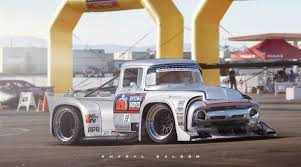 Khyzyl-saleem-truckfinallow.jpg (1848×1027) | Toyota Trucks ... Ultimate Truck Racing Freightliner Photo Image Gallery Cadillac Dually Dually And Others Pinterest Vw Amarok 2015 Review Auto Express Slash 4x4 Rtr 4wd Short Course Fox By Monster Android Apps On Google Play Car Accsories Bozbuz 1957 Gmc Panel Truck The Ultimate Going Camping Or Put Bat96chevy Ultimate Audio Thomas Davis Car Bike Show 2016 Inspiration For Custom Show At Manchester Central Www The Vehicle Devolro Armored Trucks And Bullet Proof Winch Time Tow Work Upgrades Wtr 8lug Gta 5 Pc Mods Vehicle Mods Modded Vehicles Mod