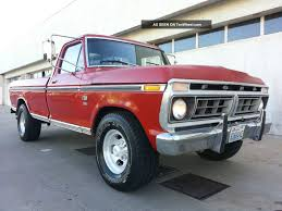 1976 Ford F250 Ranger Xlt 2wd 460 V8 Long Bed Automatic 76 F - 250 1976 Ford F250 34 Ton Barnfind Low Mile Survivor Sold Ford F150 Ranger Xlt Trucks Pinterest F100 Pickup Truck Nicely Restored Classic Crew Cab 4x4 High Boy True Original Highboy 4wd 390 V8 Amazing Bad Ass 1979ford Truck Pics F150 1979 Picture 70greyghost 1972 Regular Specs Photos Modification Xlt Longbed 1977 1975 1978 1974 Classics For Sale On Autotrader Gateway Cars 236den Brochure Fanatics