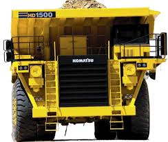 Komatsu Dump Truck HD1500 Factory Service & Shop Manual • PageLarge ... Komatsu Hm400 Articulated Dump Truck Workshop Repair Service Hm4003 Tier 4 Interim Youtube Komatsu Hd465 Dump Truck Oloshka Pinterest Trucks And Trucks America Corp Rolls Out New Innovative Ielligent Ingrated Rigid Rubbertired Diesel Hd4658 Hyvinkaa Finland September 11 2015 Hd605 Rigid 7857 X2 African Ming Machines This Giant Autonomous Doesnt Have A Front Or Back 3d Model 930e Industrial Cgtrader 360 View Of 730e 2012 Hum3d Store