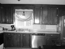 Mid Continent Cabinets Specifications by Dining U0026 Kitchen Kraftmaid Outlet Warren Kitchen Kraft Cabinets