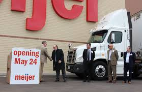 Best Truck Driving Jobs In Michigan - Best Image Truck Kusaboshi.Com
