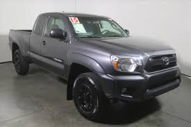 Craigslist Sacramento Cars By Owner | Upcoming Cars 2020 2016 Dodge Ram 3500 2019 20 Top Upcoming Cars Craigslist Dallas And Trucks For Sale By Owner St Augustine Best Car Reviews 1920 By Birmingham Sacramento New 2018 Ram 2500 For Sale Near Thomsasville Ga Valdosta Temple Tx Used Prices Under 1500 Available On Rollback Tow Truck 55 Chevy Toyota Chinook