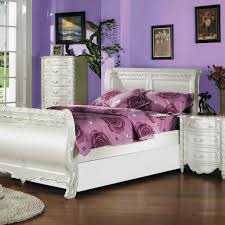 Disney Princess Bedroom Set by Bedroom Princess Bedroom Sets As Well As Princess Bedroom