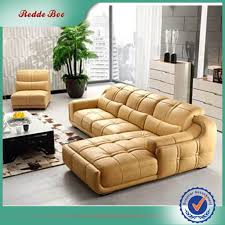 living room magnificent leather set 3 living room