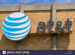 Indianapolis - Circa May 2017: AT&T Central Office. AT&T Now ... Att Wireless Finally Relents To Fcc Pssure Allows Third Party Farewell Uverse Verry Technical Voip Basics Part 1 An Introduction Ip Telephony Business Indianapolis Circa May 2017 Central Office Now Teledynamics Product Details Atttr1909 4 Line Phone System Wikipedia Syn248 Sb35025 Desktop Wall Mountable Attsb67108 House Wiring For Readingratnet Diagram Stylesyncme 8 Best Practices For Migrating Service