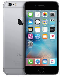iPhone 5 and iPhone 6 Repairs and Pricing