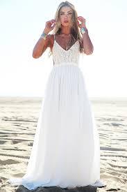 camilla open back crochet maxi dress white pre order maxi