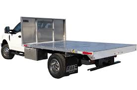 100 Custom Truck Tool Boxes Bayer Equipment Bodies Beds