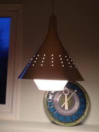 virden chandelier virden light virden mid century modern