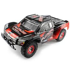 WLtoys RC Car 1 / 12 2.4GHz High Speed 4WD Remote Control Car ... Rc Mud Bogging Trucks For Sale Best Truck Resource Ruckus 110 Waterproof Monster Rtr Green Rizonhobby Rc Adventures Unboxing An Ecx Torment Affordable Short Course Blackorange Chevy Silverado 2500 Hd Redcat Everest 10 4x4 110th Electric 4x4 Suppliers And Cheap Great Vehicles Traxxas Erevo Brushless The Best Allround Car Money Can Buy Kftoys S911 112 24ghz 45kmh Cars Yellow Eu Hbx 12891 24g 4wd Desert Offroad