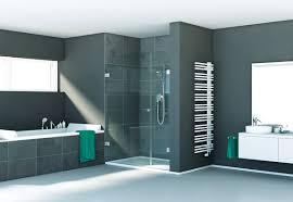 inspirationen für badezimmer und wohnideen