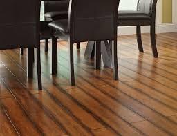 Glitsa Floor Finish Safety by 111 Best Wood Flooring Ideas Images On Pinterest Flooring Ideas