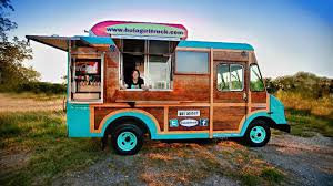 100 Food Trucks For Sale California Cool And Crazy AutoTRADERca