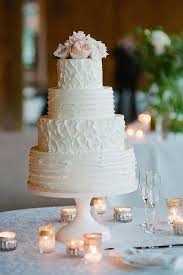 White Wedding Cake Special 100 Most Beautiful Wedding Cakes for Your