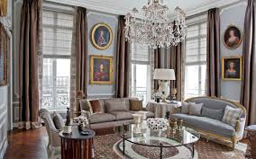 paris living rooms aecagra org