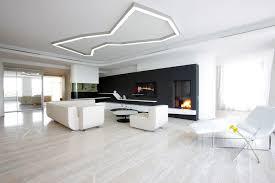 100 Interior Minimalist Minimalism Design Style