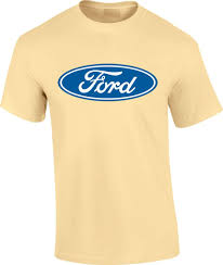 Licensed Blue Ford Logo T-Shirt F150 Truck Muscle Car Mustang Tee | EBay Ford Trucks For Sale In Valencia Ca Auto Center And Toyota Discussing Collaboration On Truck Suv Hybrid Lafayette Circa April 2018 Oval Tailgate Logo On An F150 Fishers March Models 3pc Kit Ford Custom Blem Decalsticker Logo Overlay National Club Licensed Blue Tshirt Muscle Car Mustang Tee Ebay Commercial 5c3z8213aa 9 Oval Ford Truck Front Grille Fseries Blem Sync 2 Backup Camera Kit Infotainmentcom Classic Men Tshirt Xs5xl New Old Vintage 85 Editorial Photo Image Of Farm