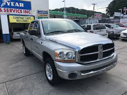 All About 2006 Dodge Ram 1500 Lmc Truck - Kidskunst.info