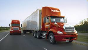 Averitt Express 834 Ridgetop Dr, Mount Juliet, TN 37122 - CLOSED ... Averitt Trucking Best Truck 2018 Nieuwe Volvo Mammoet Road Cargo Office Photo Glassdoor Bowerman Truckers Review Jobs Pay Home Time Equipment Express Drivers Dations To St Jude Topped 500k In 2016 1185 Freightliner Dr Nashville Tn 37210 Ypcom Oh Yeah Gonna Be Here For A While Page 1 Ckingtruth Forum Vss Carriers Averitt Express Truck Yenimescaleco Prime Transport My First Year Salary With The Company Traing And Noncompete Truck Trailer Freight Logistic Diesel Mack