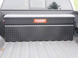 Weather Guard Chest Review - Tools In Action - Power Tool Reviews Amazoncom Weather Guard 665301 Allpurpose Steel Chest Automotive Weatherguard Model 124x01 Cross Box Alinum Full Standard 113 2005 Ford F150 Truck 4x4 Crew Cab Racks Bills Ace Truckbox And Accessory Center Weather Guard Boxes 131001 Low Profile Stair Notches Single Lid Advanced Emergency Products Introduces Defender Series Youtube 71 In X 19 17 All Purpose Us Installed On This Brack Side Rails Rear Ladder Bar