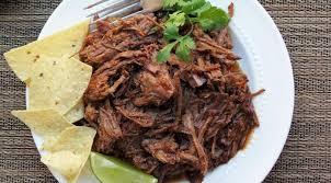 cuisine mexicaine cuisine mexicaine 17 plats typiques trop bons pour être vrais