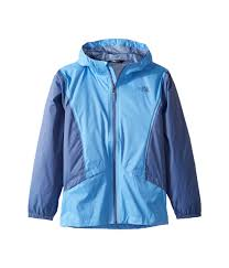 north face winter jackets for women the north face kids zipline