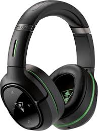Turtle Beach - Elite 800 Wireless DTS 7.1-Channel Surround Sound Gaming  Headset For PlayStation 3, PlayStation 4 And Mobile - Black Turtle Beach Towers In Ocho Rios Jamaica Recon 50x Gaming Headset For Xbox One Ps4 Pc Mobile Black Ymmv 25 Elite Atlas Review This Pcfirst Headset Gives White 200 Visual Studio Professional 2019 Voucher Codes Save Upto 80 Pro Tournament Bundle With Coupons Turtle Beach Equestrian Sponsorship Deals Stealth 500x Ps4 Three Not Mapped Best Ps3 Oneidacom Coupon Code Friend House Wall Decor Large Wood