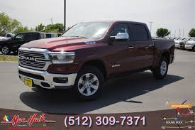 10 Luxury 2019 Dodge Ram Incentives | 2018, 2019, 2020 Dodge New 2019 Ram 1500 Big Horn Lone Star Crew Cab 4x2 57 Box For Sale Promaster Incentives Specials Offers In Avondale Az Dodge Inspiration Pin By Felicia Ronquillo Salgada Ram Allnew Laramie Lewiston Id Limited Austin Area Dealership Mac Haik Save Thousands On 2017 Trucks At Phillips Cjdr Ocala Youtube Louisville Oxmoor Chrysler Jeep Indepth Review Of The Wrangler Safford Winchester Cookeville Tn Fiat Dealer Near Crossville Best Image Truck Kusaboshicom Canada 2500 Lease Grand Rapids Mi