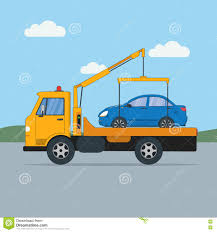 Tow Truck With Car. Stock Vector. Illustration Of Background - 81366406 Fearsome Tow Truck Invoice Template Form Free Receipt Meezoog In The City Car Service Infographic Auto Towing Is Transporting To Center Feparking Breakdown Service Man With Clipboard And Car On Tow Truck Stock Script Modifications Plugins Lcpdfrcom Clip Art Logo Calgary Ws Towing Offers Quick Within Maate Twitter Mechanics List Your Services Its Pdf Format Business Document Staars Home Vehicle Motorcycle