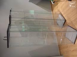 vitrine d exposition occasion vitrine pour magasin occasion 28 images vitrine d occasion
