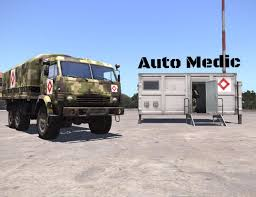 Advanced Auto Medic Unit Script By TheBarret - Editing And Scripts ... Modified Trucks With Snow Tracks Display Cadian Intertional Auto Making Trucks More Efficient Isnt Actually Hard To Do Wired Advanced Disposal Mcneilus Automated Garbage Truck Youtube Auto Medic Unit Script By Thebarret Editing And Scripts 2000 Volkswagen Activity Pictures Photos Wallpapers Truck Towing Transport Recovery Llc Metanoautocom Dal 2005 La Comunit Italiana Del Metano Per 47 Custom Cars For Sale In Texas Autostrach Upc 7152361437 Rare Advance Parts Limited Edition 164 Walmart Wave Full Details Yotaautorepairshop Clinic In Delavan Wi 2013 Used Isuzu Npr Hd Newadvanced Fabricators 14ft Alinum Trash