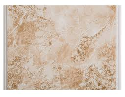 transfer printing pvc marble wall panels decorative wall tile panels