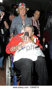 Jerry Lewis Stock Photos U0026 Jerry Lewis Stock Images Alamy by Cannes Jerry Lewis Arriving At Nice Stock Photos U0026 Cannes Jerry