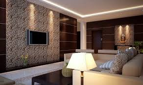 wallpaper for living room decoration channel
