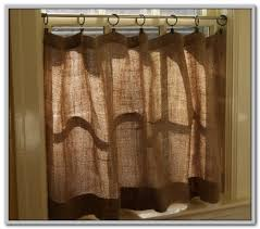 120 170 Inch Curtain Rod Target by Awesome Cafe Curtain Rods Inside Mount Curtains Home Design Ideas