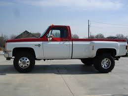 1987 Chevy Dually - The Toy Shed Trucks Custom 87 Chevy Truck Shareofferco All Of 7387 And Gmc Special Edition Pickup Trucks Part I 1987 Chevrolet Silverado K20 V20 Copper 91k Survivor 20141210 001 004jpg How About Some Pics Short Beds Page 307 The 1947 C10 Lastminute Decisions Chevy Truck My Cars Pinterest Cars Gmcchevy 4x4 Old Photos Collection 4x4 Swb 350 Fi Engine Ps Pb Ac Heat K5 Blazer Wikipedia 1982 Deluxe Bowtieguys Stop