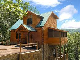 4 Bedroom Cabins In Pigeon Forge by Bear Camp Cabin Rentals Pigeon Forge Cabins Gatlinburg Cabins