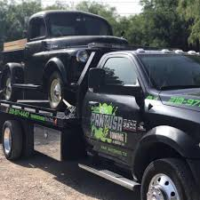 Pantusa Towing & Recovery - Home | Facebook 2018 Ram 2500 For Sale In San Antonio Another Towing Business Seeks Bankruptcy Protection 24 Hour Emergency Towing Tx Call 210 93912 Tow Shark Recovery Inc 8403 State Highway 151 78245 How To Choose The Best Pickup Truck Shopping A Phil Z Towing Flatbed San Anniotowing Servicepotranco Hr Surrounding Services Operators Schertz 2004 Repo Truck Antonio Youtube Rattler Llc 1 Killed 2 Injured Crash Volving 18wheeler Tow Truck