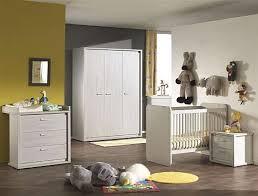 photo chambre bébé chambre a coucher bebe chambre bébé noa kreabel