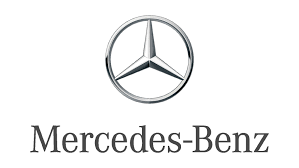 Mercedez - Benz Malaysia Franks Used Cars Cresson Pa 16630 Car Dealership And Auto Freightliner Coronado Trucks For Sale Teng Yuan Global Trading Commercial Stake Bed On Cmialucktradercom New For Trader Updates 2019 20 Dump In Pennsylvania Utility Truck Service