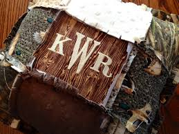 Mossy Oak Crib Bedding by Browning Bedding The Must Have Bedroom With Brown Wooden Floors