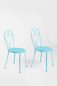 Cafe Chair - Set Of 2 Online Only In Yellow | Home Decor | Pinterest ... Ice Cream Chairs Teonghockinfo Amul Icecream Parlor Indarprast Vijya Banaras Posts Facebook Lancaster Table Seating Green Hairpin Cafe Chair With 1 14 Thonet Style Brass Curlicue Bistro Set Chairish Amazoncom I Scream For Ice Cream Plastic Cover Toys Games Office Sale Computer Prices Brands Sunflower 3piece Alinum Outdoor Sethd5208ab The Home Depot Vintage Table Set 4 Red Outdoor Etsy Serendipity Chic Design Refinished Shabby Chic And 5pc Bent Iron Parlor Chairs Z A Fniture Hydraulic Beauty Parlour Buy