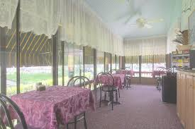 lovely union park dining room cape may nj vectorsecurity me