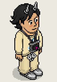RE Favourite Habbo Outfits Of Course Its What Im Currently Wearing