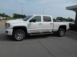 New GMC Sierra 2500HD Vehicles For Sale Or Lease Rocky Ridge Lifted Trucks For Sale Terre Haute Clinton Indianapolis 2019 Gmc Sierra Debuts Before Fall Onsale Date Official Images 2017 Hd Gets A Functional Hood Scoop Specifications And Information Dave Arbogast 2015 Chevrolet Colorado Canyon Sales Halted The Newsroom 2014 1500 Overview Cargurus Buick Cars In Portland At Of Beaverton New Used For Goble Gmc Inc Winamac In 2500hd Parkersburg Vehicles Coeur Dalene