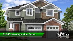 100 Triplex Houses Duplex Style Homes Characteristics Features Of MultiFamily Dwellings