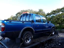 Ford Ranger Xlt Spare Parts May Sell Complete | In Falkirk | Gumtree Ford Ranger 2015 22 Super Cab Stripping For Spares And Parts Junk Questions Would A 1999 Rangers Regular 2006 Ford Ranger Supcab D16002 Tricity Auto Parts Partingoutcom A Market For Used Car Parts Buy And Sell 2002 Image 10 1987 Car Stkr5413 Augator Sacramento Ca Flashback F10039s New Arrivals Of Whole Trucksparts Trucks Or Performance Prerunner Motor1com Photos Its Back The 2019 Announced Mazda B2500 Pickup 4x4 4 Wheel Drive Breaking Rsultat De Rerche Dimages Pour Ford Ranger Wildtrak Canopy