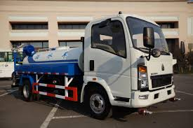 China Sinotruk Water Truck Water Tanker-6000liters - China Water ... Sfpropelled Potable Water Truck With Lift Platform For Future Services Water Trucks Archives Uerground Truck Abc Dust Howo H5 Tanker Powertrac Building A Better Water Trucks Tj Paving Ltd 2011 Freightliner Scadia For Sale 2764 Abolut Elyx Gorilla Fabrication Trucks In Action Youtube 2006 Mack Cv713 Truck Vinsn1m2ag11y26m031712 Diesel Big Rock Hauling Service Stock Photos Royalty Free Pictures