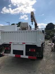 100 Boom Truck FOR SALE HOMAN SINOTRUK 5TONS 6W BOOM TRUCK Quezon Philippines Buy